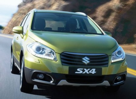 Acura rlx 2014 цена в России