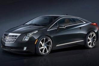 Новые автомобили газели Форд