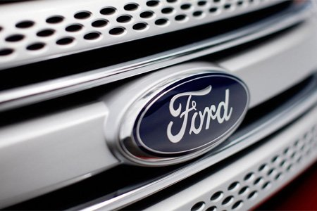 Какие узлы и агрегаты подвергаются наибольшему износу в автомобилях Форд