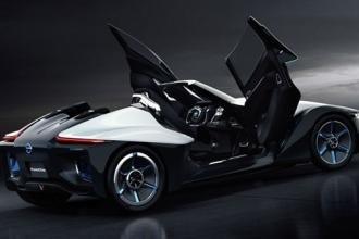 Какие автомобили ждать в 2014?