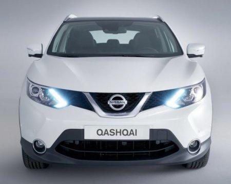 Mazda vezel