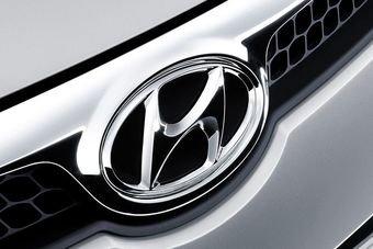 Hyundai хочет скрестить бензиновый и дизельный моторы