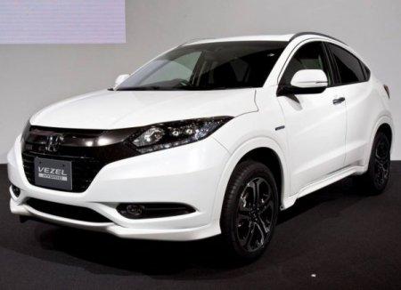 Китайские машины 2015г